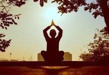 yoga cure thyroid imbalances
